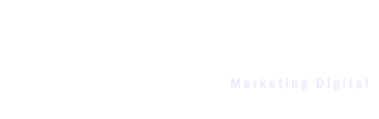 Fusion Marketing Digital – A Sua Agência de Marketing Digital